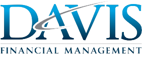Davis Financial Management